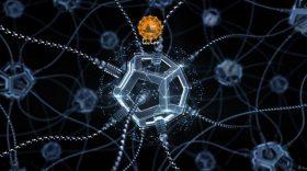 Kursus/Jasa Python   Master Deep Learning Case Studies