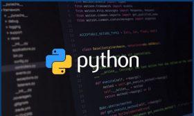 Kursus/Jasa Python   Python Developer Complete Course 2021