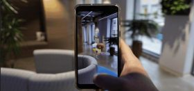 Kursus/Jasa Unity   Augmented Reality in Depth