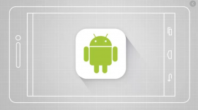 Pelatihan/Kursus Android Studio | Android Course 14 Real Apps Master Class