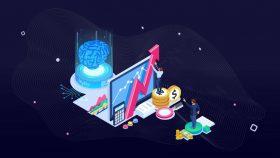 Kursus/Jasa Data Science | Ilmu Data, Pembelajaran Mesin, Dan Analitik Tanpa Coding