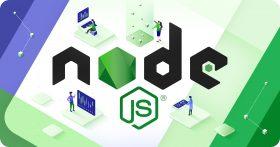 Kursus/Jasa NodeJS | Complete Node.js Developer Course 2021