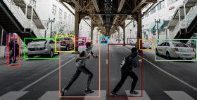 Kursus/Jasa Python | Real-Time Object Detection Project (OpenCV, Python)