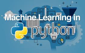 Kursus/Jasa Python | Reinforcement Learning Python