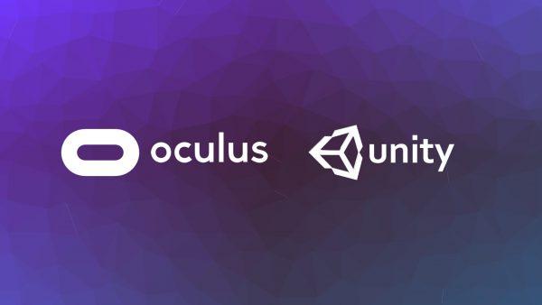 Kursus/Jasa Pembuatan Aplikasi Unity   Unity VR Development No Coding Required
