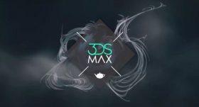 Kursus/Jasa 3DS Max   3Ds Max 2021 Basic Course