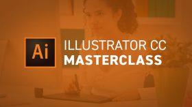 Kursus/Jasa Adobe Illustrator   Image Trace Pattern Adobe Illustrator