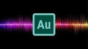 Kursus/Jasa Adobe Audition   Adobe Audition CC Master Class