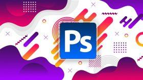 Kursus/Jasa Photoshop   Photoshop Jumpstart