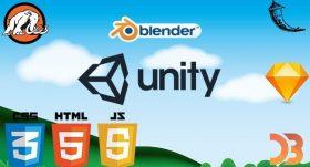 Kursus/Jasa Unity VR   Mastering Unity VR Games!