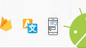 Kursus/Jasa Pembuatan Aplikasi Android | Video Chat Application Menggunakan Android studio
