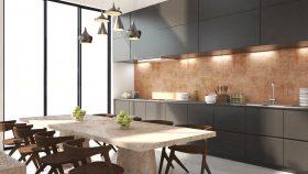 Kursus/Jasa Rendering Desain Interior | Interior Rendering 3Ds Max dan V-Ray