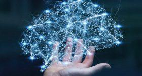 Kursus/Jasa Pembuatan Aplikasi Matlab | Artificial Neural Network Machine Learning MATLAB