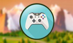 Kursus/Jasa Bimbingan Skripsi/Tesis/Disertasi Unity | Menjadi Desainer Game, Seri Pengkodean Lengkap untuk Desain