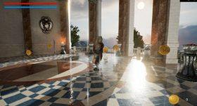 Kursus/Jasa Bimbingan Skripsi/Tesis/Disertasi Unreal Engine | Unreal Engine C++ Ultimate Game Developer Course