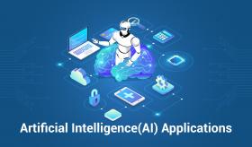 Kursus/Jasa Pembuatan Artificial Intelligence | Modern Artificial Intelligence Zero Coding