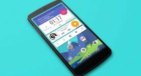Kursus/Jasa Pembuatan Aplikasi Android | Complete Android Material Design Mastering Course