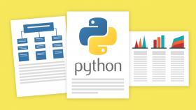 Kursus/Jasa Pembuatan Aplikasi Python | Data Science Menggunakan Python