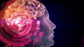 Kursus/Jasa Pembuatan Aplikasi Javascript | Machine Learning Dan Artificial Intelligence Menggunakan Javascript