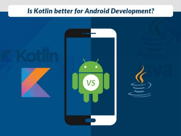 Kursus/Jasa Pembuatan Aplikasi Android | Menjadi Expert Coder: Pelajari Java, Android, dan Kotlin!