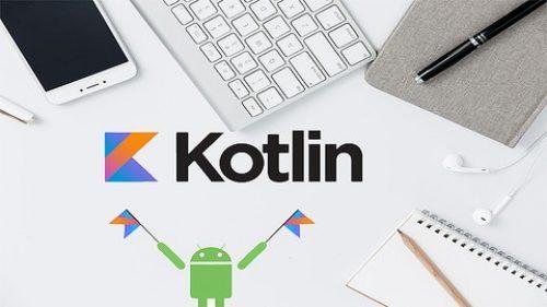 Kursus/Jasa Pembuatan Aplikasi Android | Image Recognition Android Kotlin