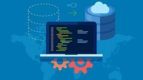 Kursus/Jasa Pembuatan Aplikasi Oracle SQL | Complete Oracle SQL Language Course