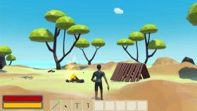 Kursus/Jasa Pembuatan Aplikasi Game Unity | Membuat 3D Survival Game Menggunakan Unity