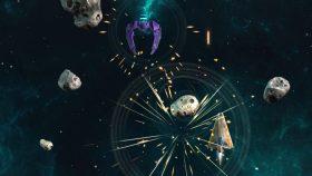 Kursus/Jasa Pembuatan Game Unity | Unity Space Shooter Game Development