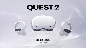 Kursus/Jasa Pembuatan Aplikasi VR | VR Development Fundamentals Oculus Quest & Unity