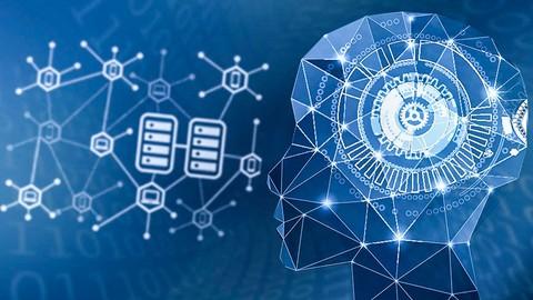 Kursus/Jasa Pembuatan Aplikasi Deep Learning | Deep Learning Practical-Neural Network Projects Bootcamp