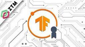 Kursus/Jasa Machine Learning | TensorFlow Developer Master Course