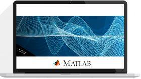 Kursus/Jasa Matlab | Discrete Fourier Transform Spectral Analysis (MATLAB)