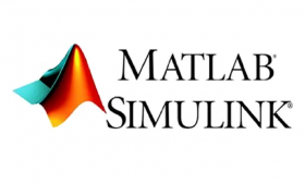 Kursus/Jasa Matlab | Matlab Simulink Programming