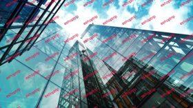 Kursus/Jasa | Revit Structure 2021 : 13th Floor Concrete Building