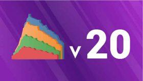 Kursus/Jasa Tableau | Tableau 2020 A-Z: Complete Tableau Master Course Untuk Data Science
