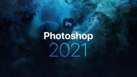 Download Dan Install Adobe Photoshop 2021 Full Version