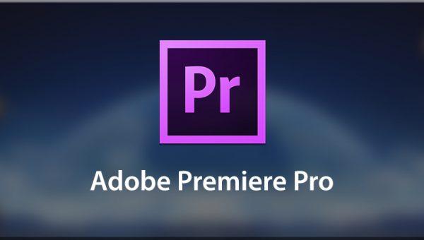 Kursus/Jasa Edit Video Adobe Premiere Pro | Advanced Video Editing Adobe Premiere Pro 2021