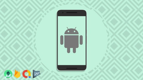 Kursus/Jasa Pembuatan Aplikasi Android | Android App Development Course – 2021
