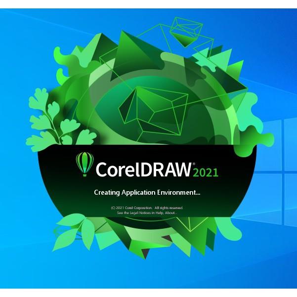 Kursus/Jasa Desain Grafis CorelDRAW   Belajar CorelDRAW 2021
