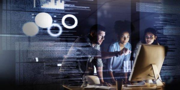 Kursus/Jasa Aplikasi Machine Learning   20+ Machine Learning Projects & Deployment 2021