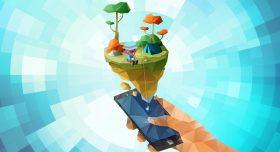 Kursus/Jasa Unity | Unity Mobile C# Developer Course