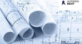 Kursus/Jasa Revit | Belajar Arsitektural Menggunakan Revit 2022