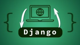 Kursus Django | Complete Python Django Mastering Course