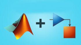 Kursus Matlab | SIMULINK : Fundamental Course MATLAB/SIMULINK