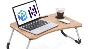 Kursus Python | NumPy, Pandas, Matplotlib Untuk Machine Learning