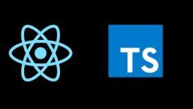 Kursus/Jasa ReactJS   Master Class: React + Typescript 2021 Web Development