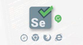 Kursus Selenium | Selenium WebDriver Java – Basics – Advanced + Frameworks