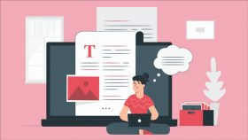 Kursus Web | Bangun Situs Web Blog Dinamis Dengan PHP, MySQL & Jquery