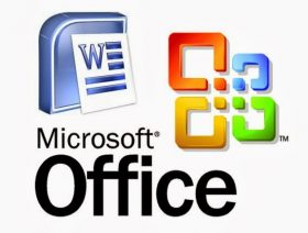 Kursus Office | Sertifikat Komputer Microsoft Office Tanpa Kursus