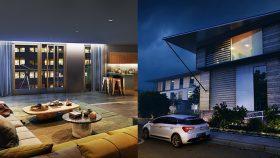 Kursus/Jasa 3D Studio Max   Visualisasi Interior/Eksterior Untuk Arsitek 3D Studio Max + Vray + Photoshop